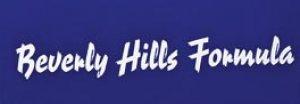brend-beverly-hills-formula