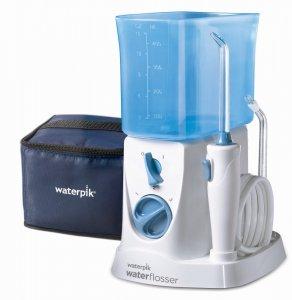 irrigator-puteshestvennik-waterpik-wp-300-e2