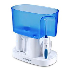 irrigator-waterpik-wp-70-e2
