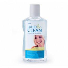 opolaskivatel-dlya-polosti-rta-fresh-clean-rinse
