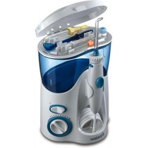 waterpik-ultra-wp-100-e2