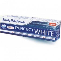 zubnaya-pasta-perfect-white